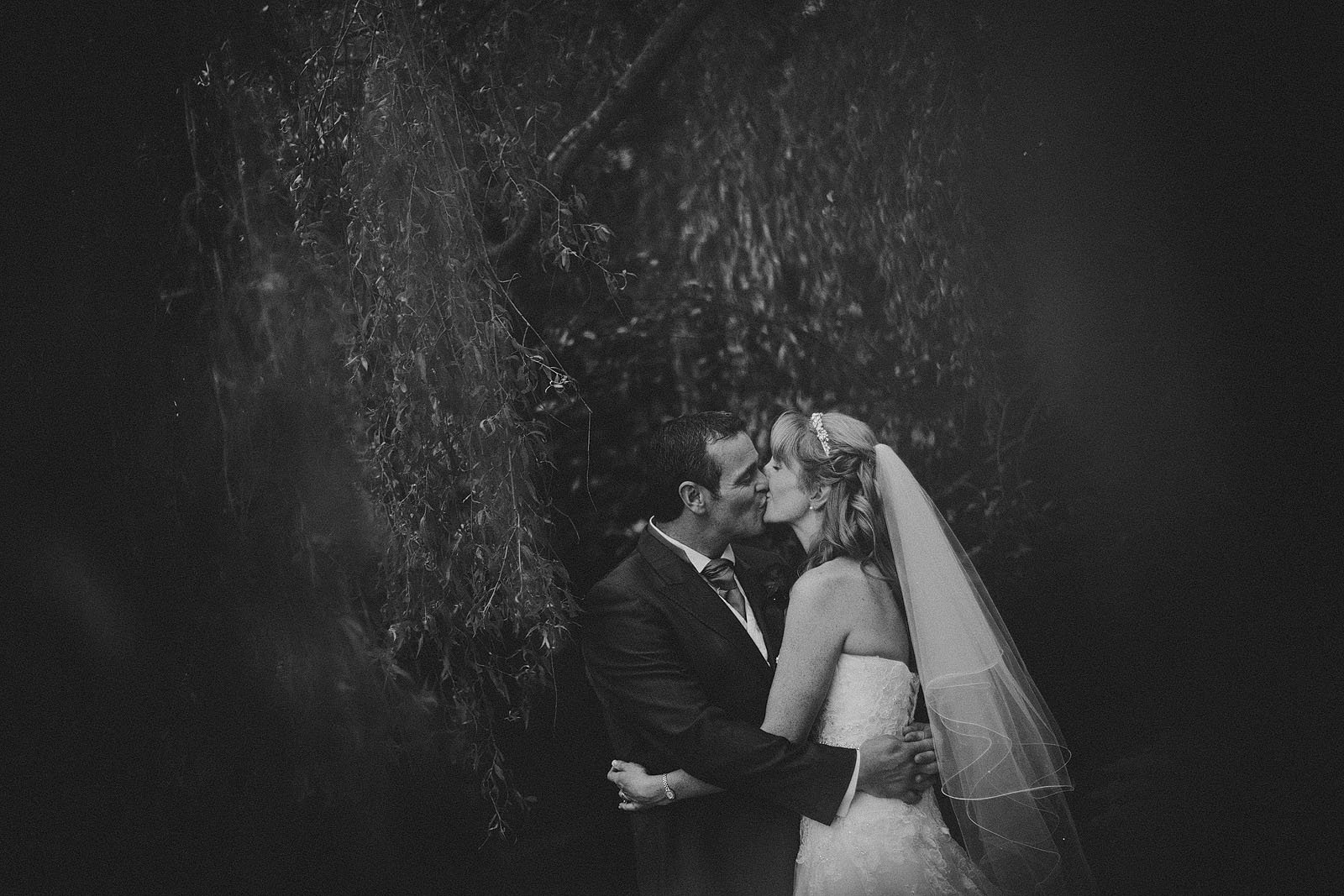 Best-2014-Lawson-Wedding-Photography0170