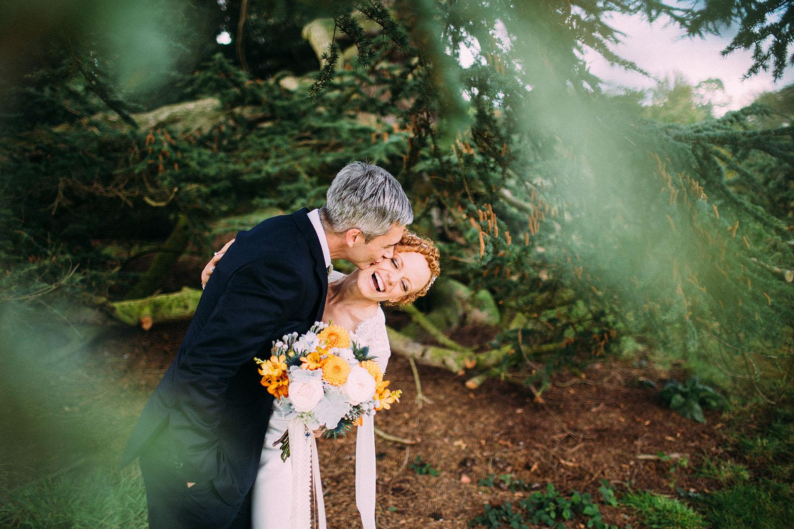 Best-2014-Lawson-Wedding-Photography0171
