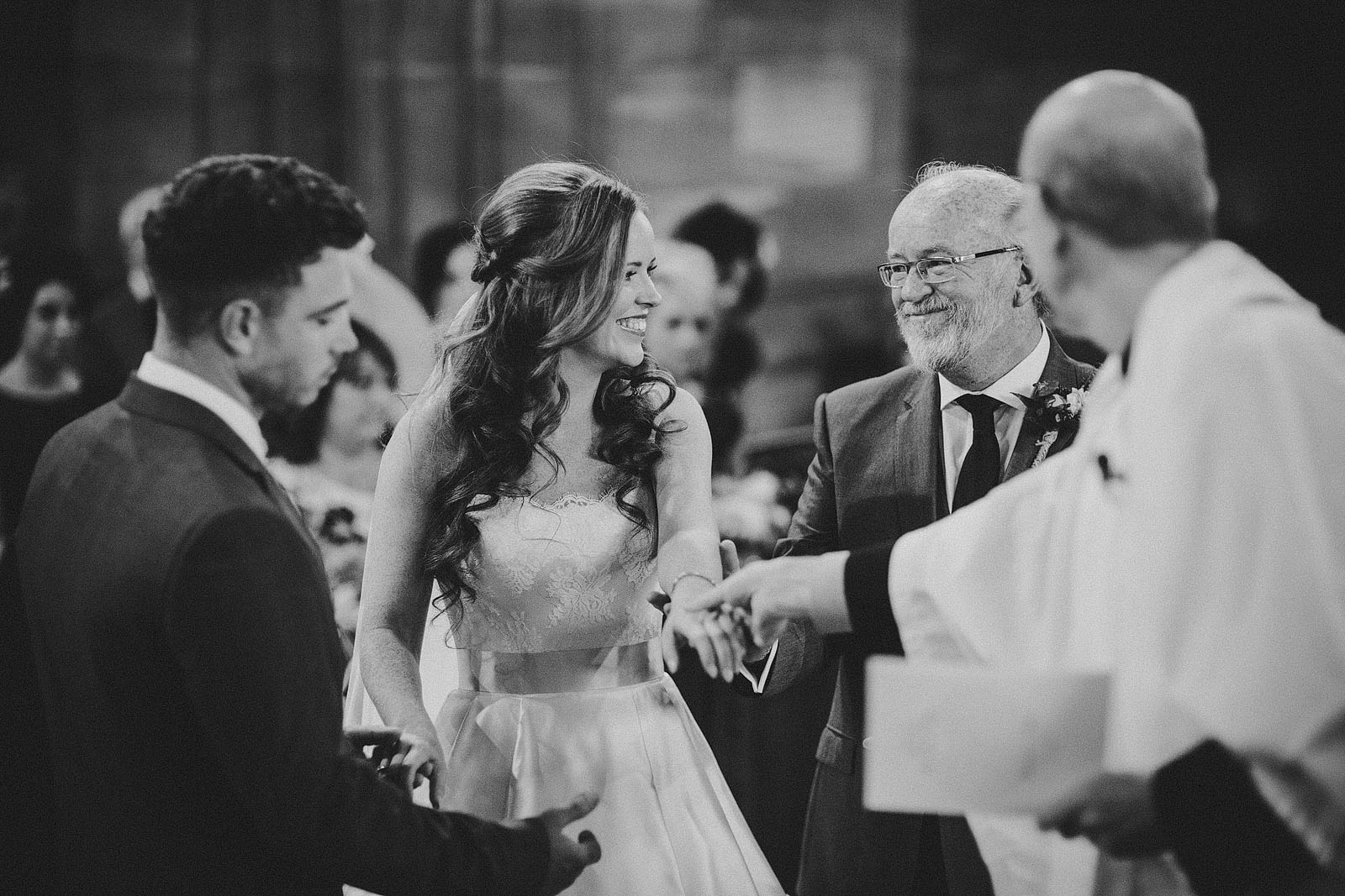 Best-2014-Lawson-Wedding-Photography0172