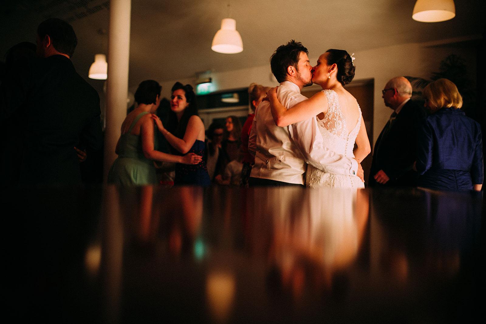 Best-2014-Lawson-Wedding-Photography0173