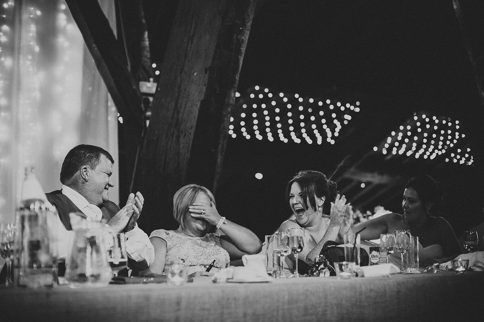 Best-2014-Lawson-Wedding-Photography0174