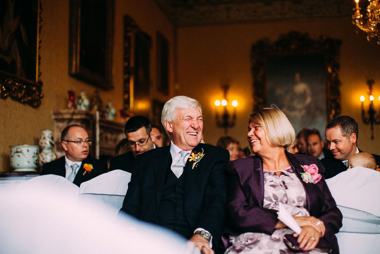 Best-2014-Lawson-Wedding-Photography0176