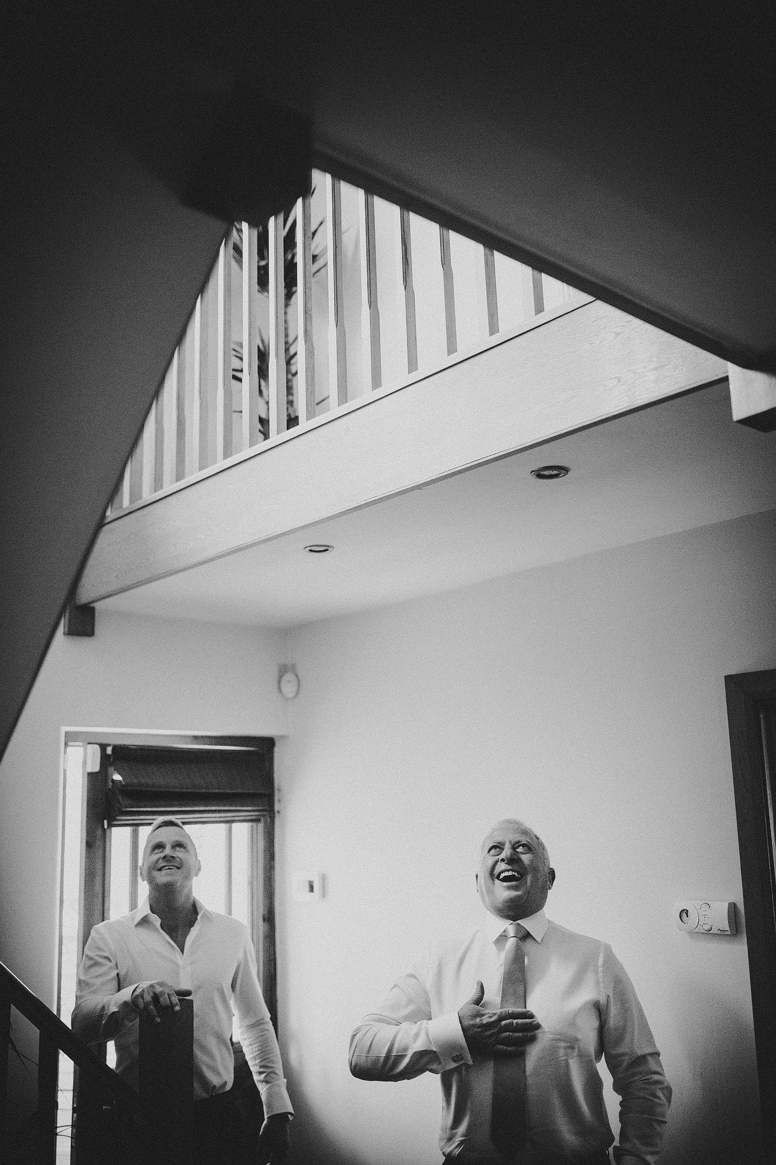 Best-2014-Lawson-Wedding-Photography0177