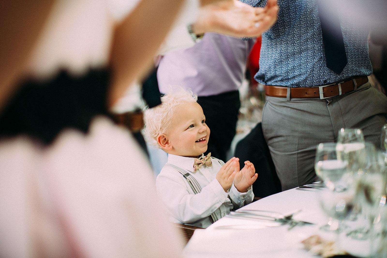 Best-2014-Lawson-Wedding-Photography0178