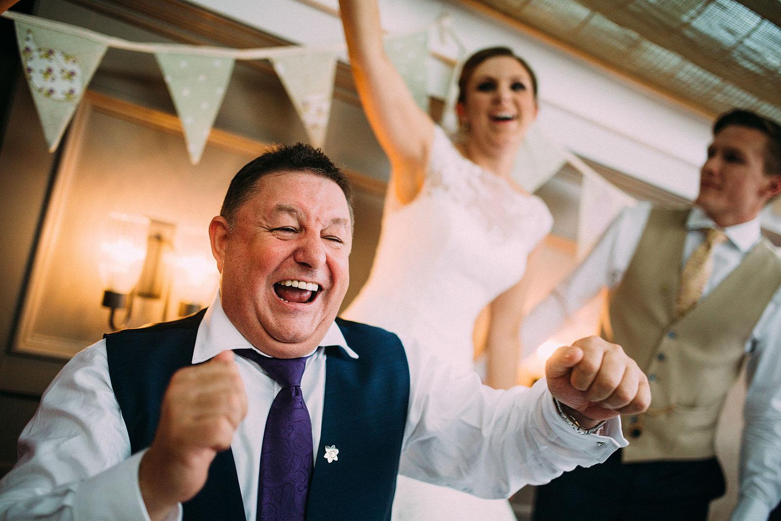 Best-2014-Lawson-Wedding-Photography0180