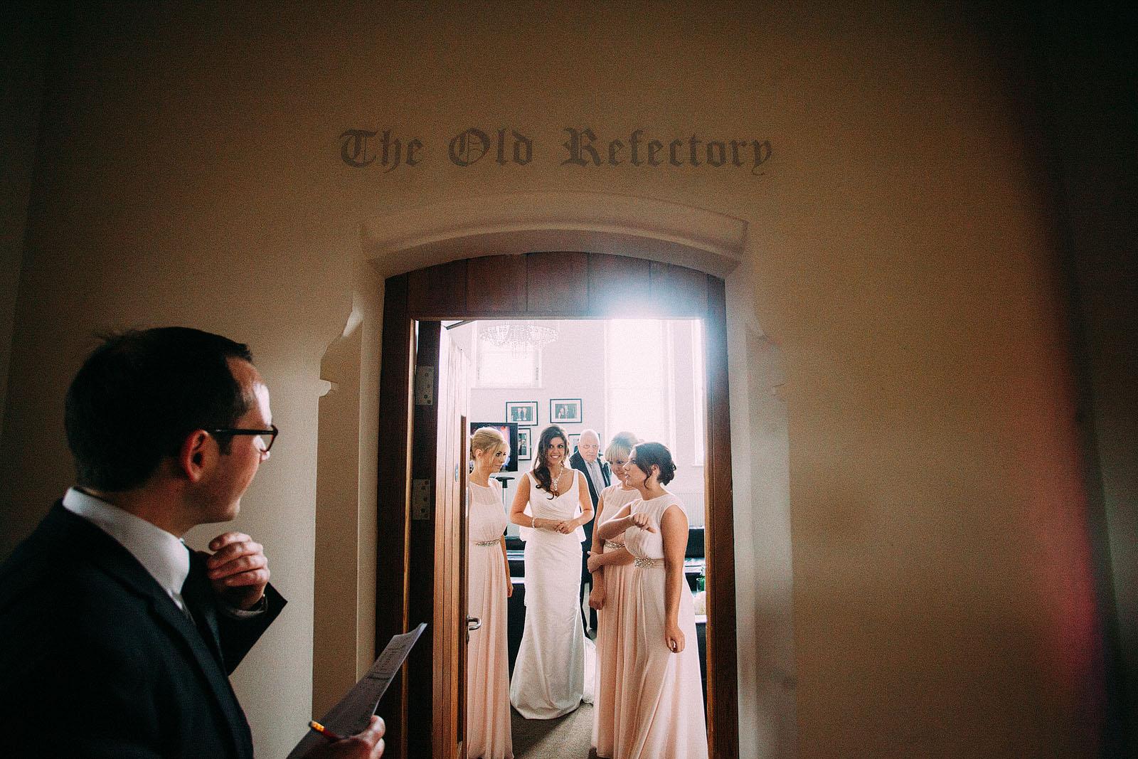 Best-2014-Lawson-Wedding-Photography0183