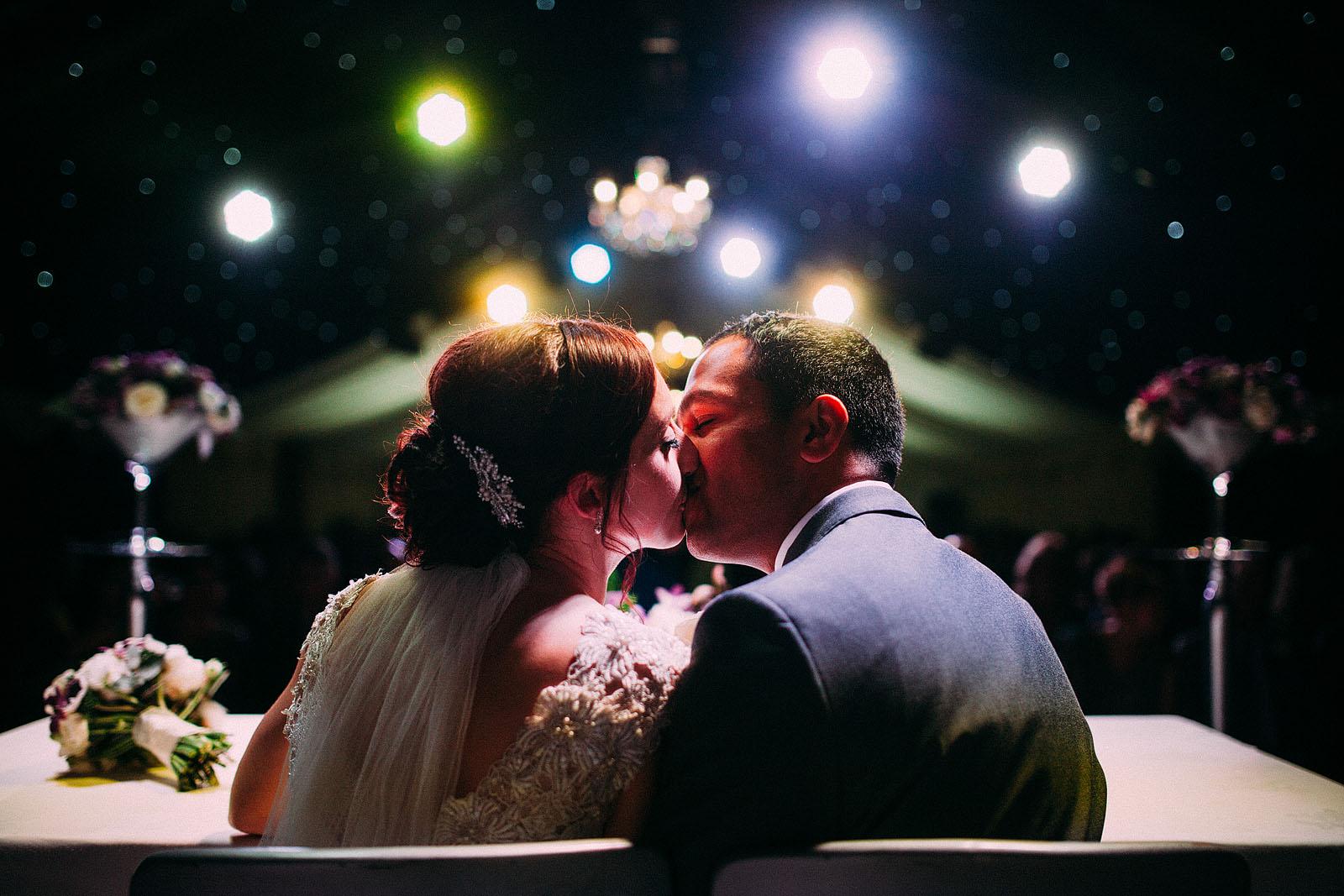 Best-2014-Lawson-Wedding-Photography0185