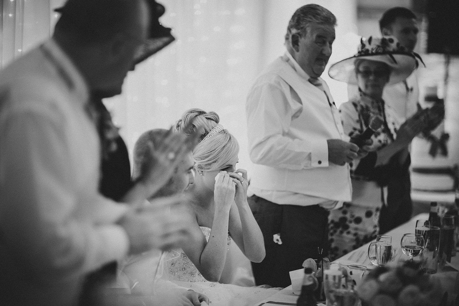 Best-2014-Lawson-Wedding-Photography0186