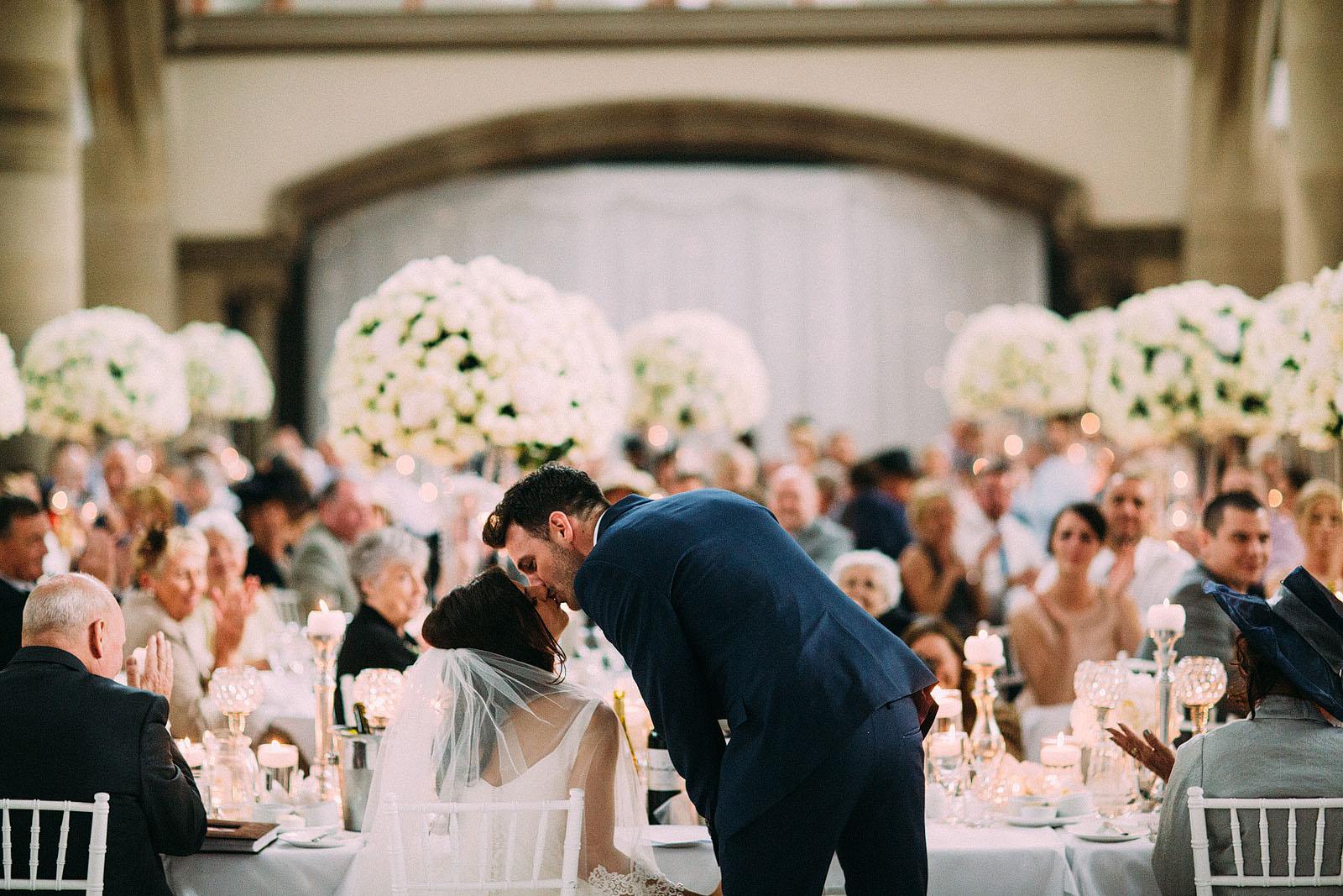 Best-2014-Lawson-Wedding-Photography0187