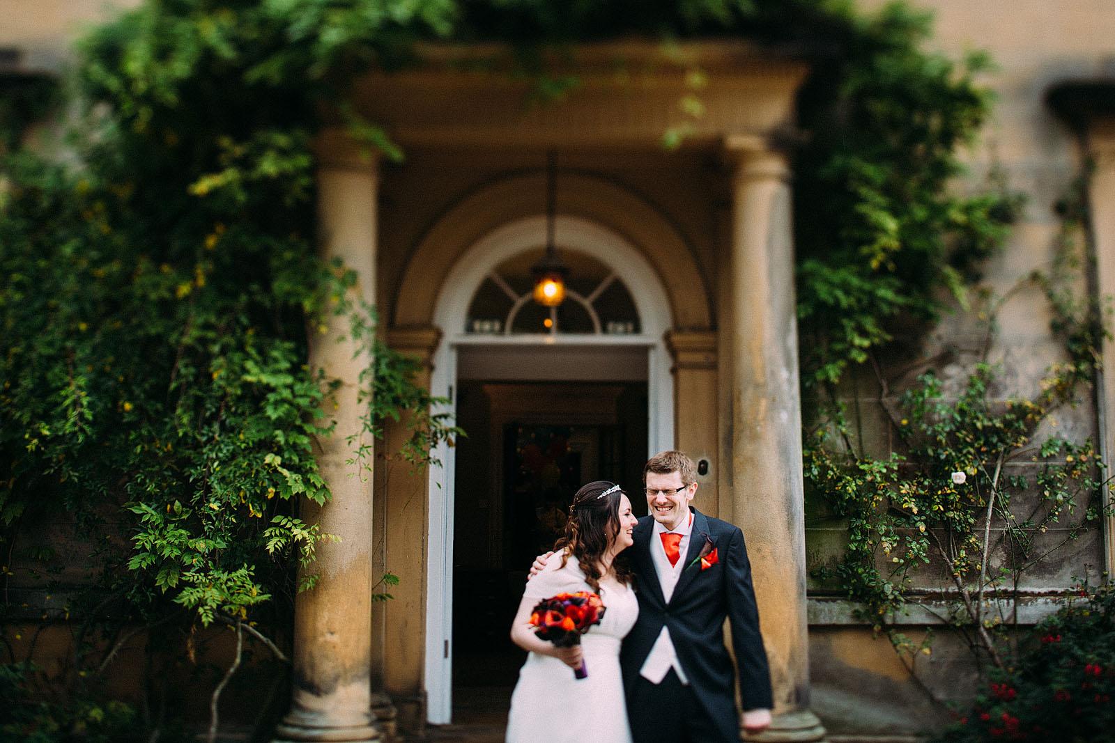 Best-2014-Lawson-Wedding-Photography0188