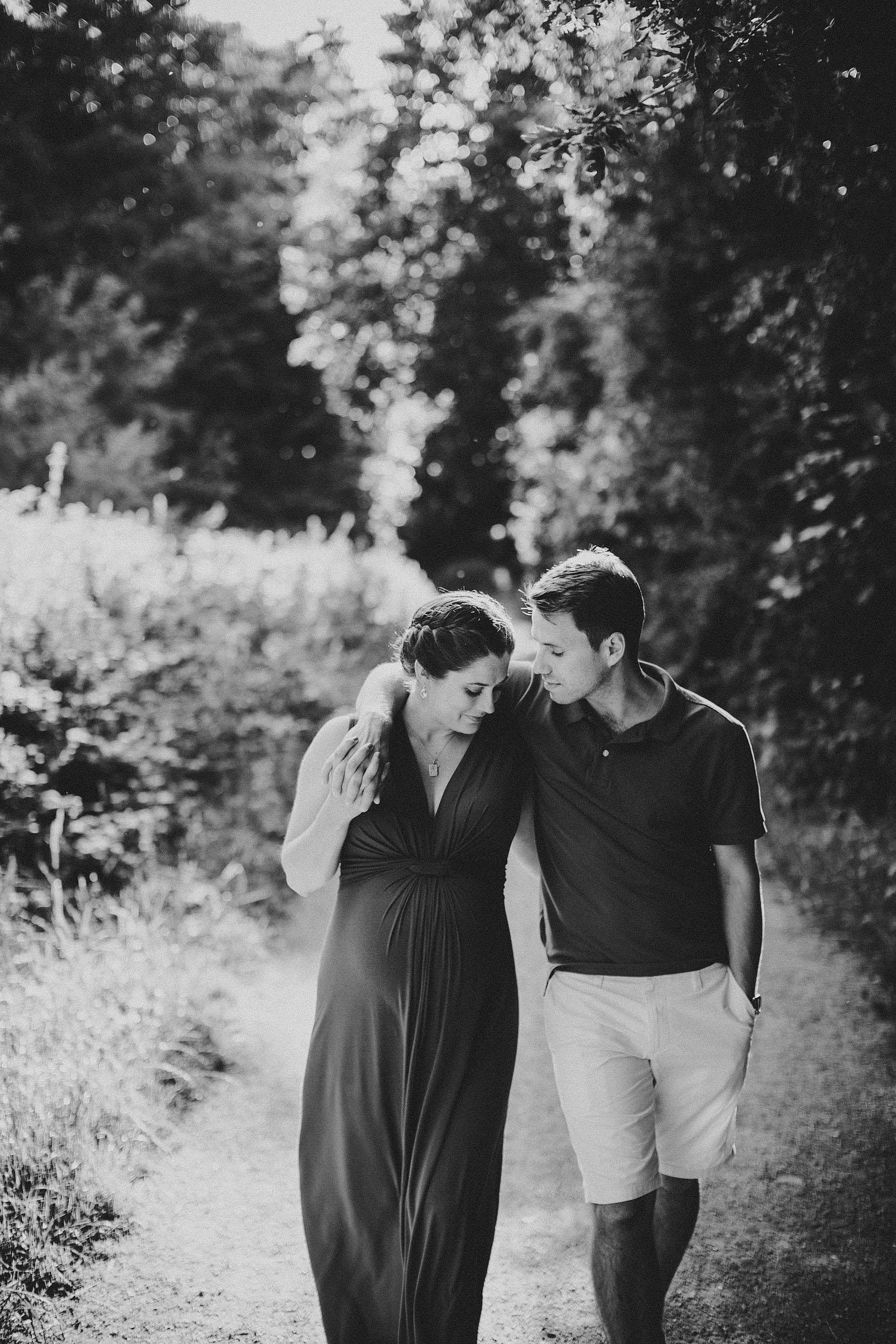 Best-2014-Lawson-Wedding-Photography0189