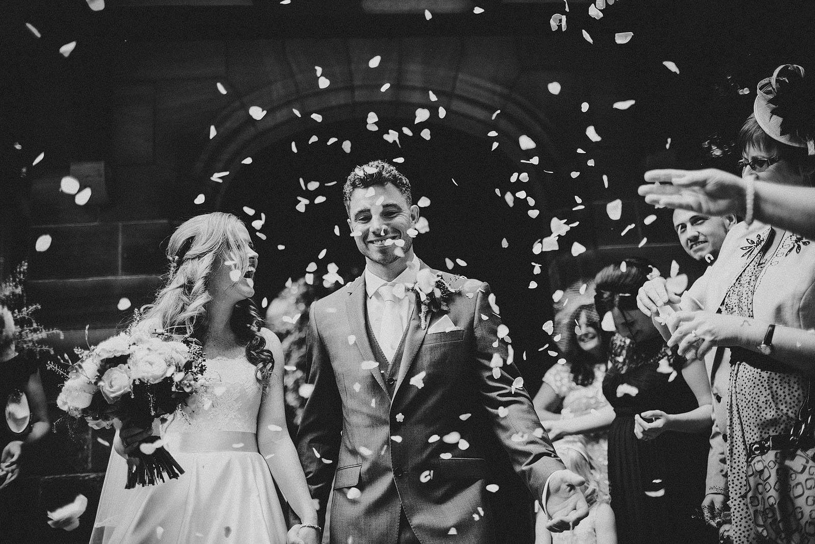 Best-2014-Lawson-Wedding-Photography0191