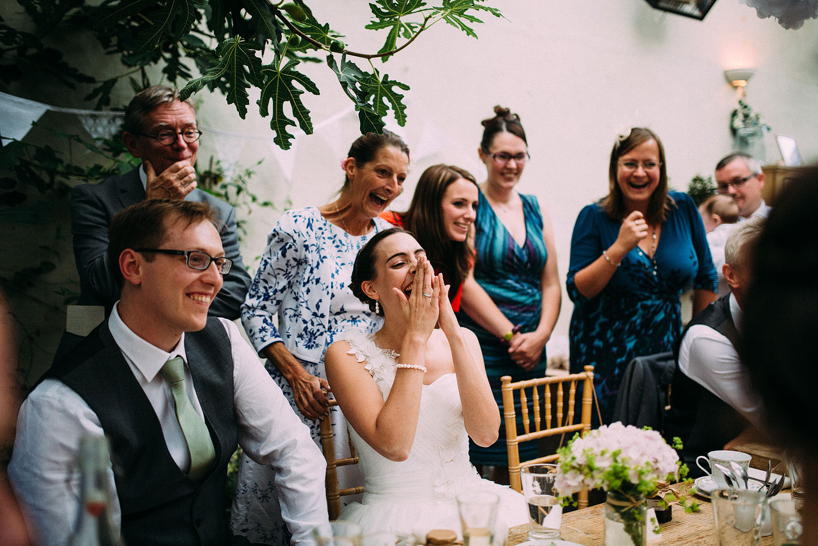 Best-2014-Lawson-Wedding-Photography0193