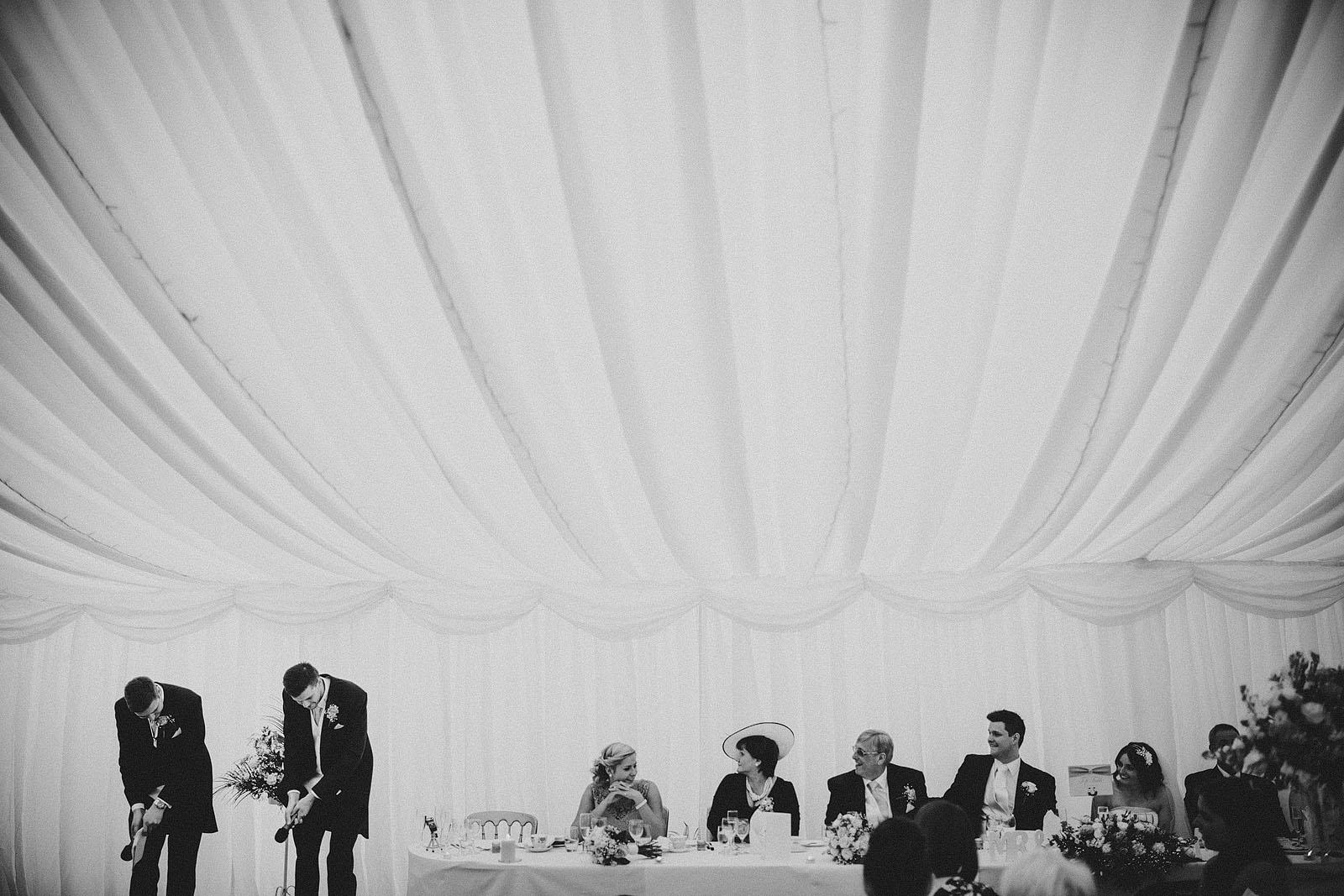 Best-2014-Lawson-Wedding-Photography0194