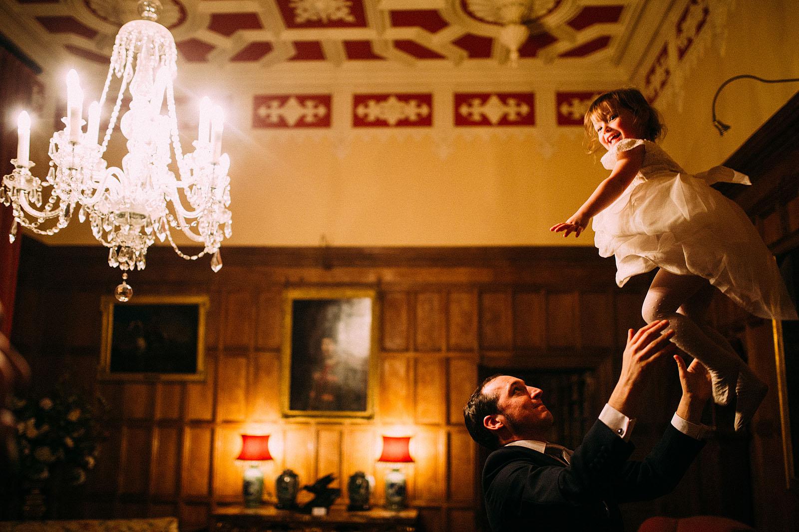 Best-2014-Lawson-Wedding-Photography0196