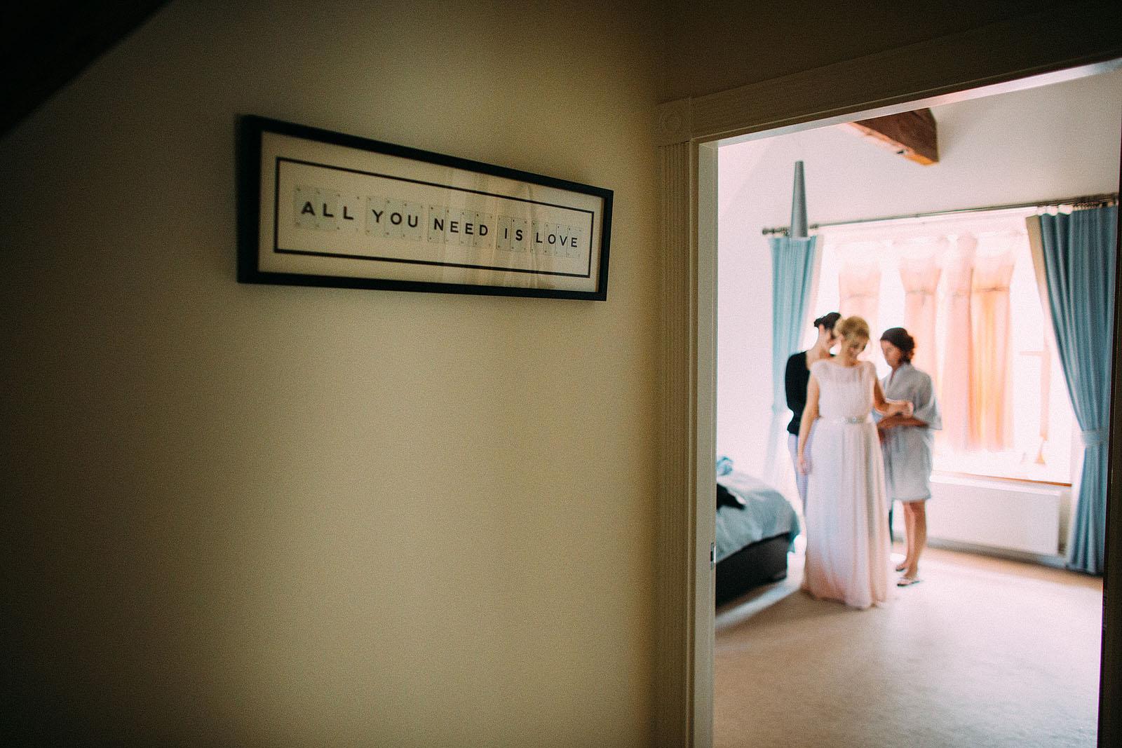 Best-2014-Lawson-Wedding-Photography0199