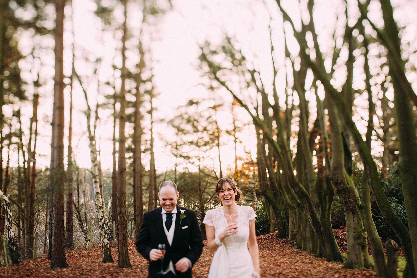 Best-2014-Lawson-Wedding-Photography0200