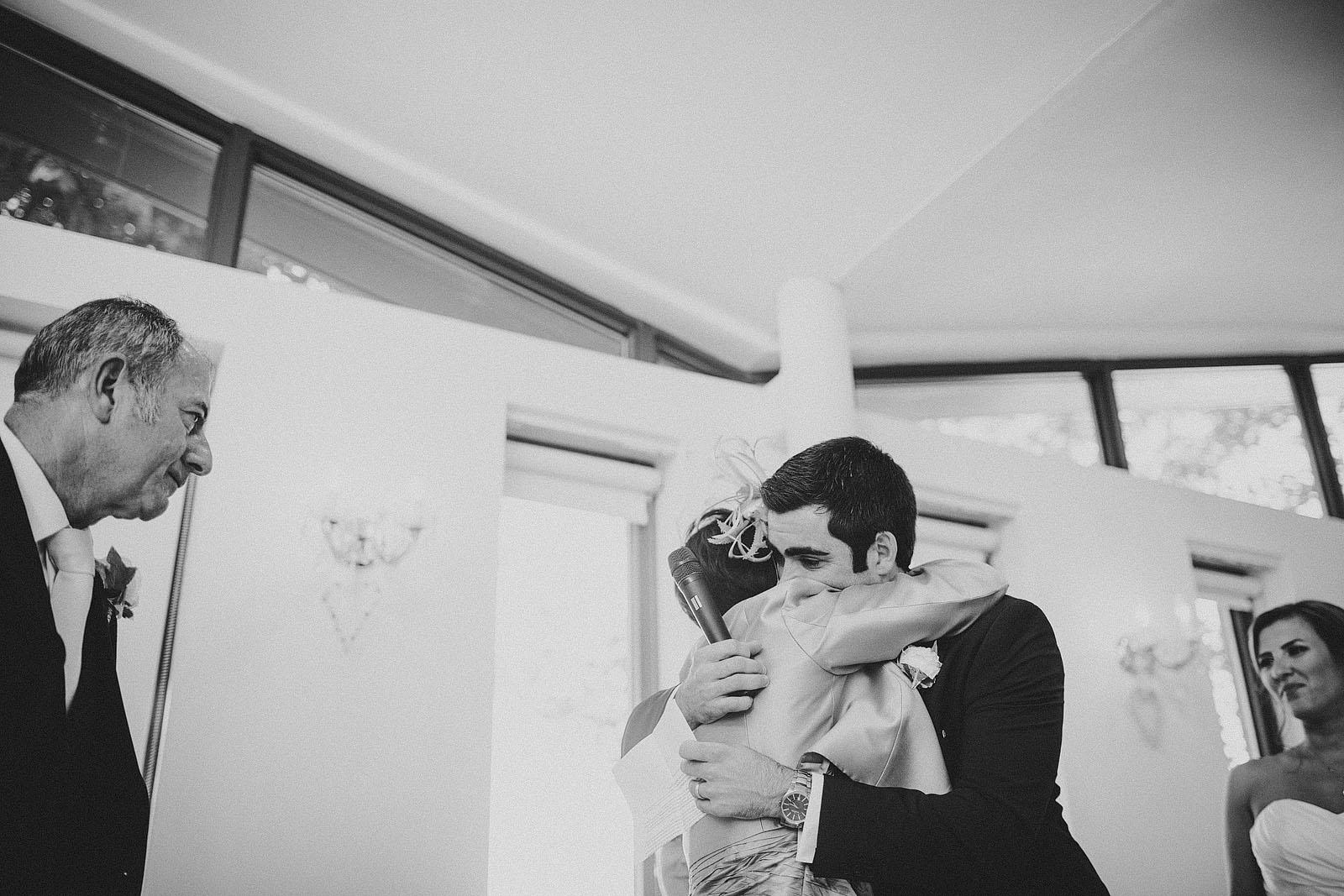 Best-2014-Lawson-Wedding-Photography0201