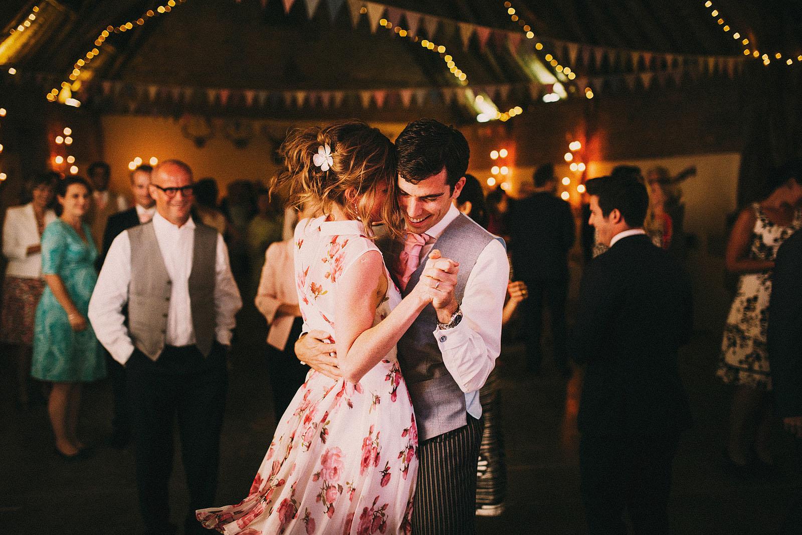 Best-2014-Lawson-Wedding-Photography0203