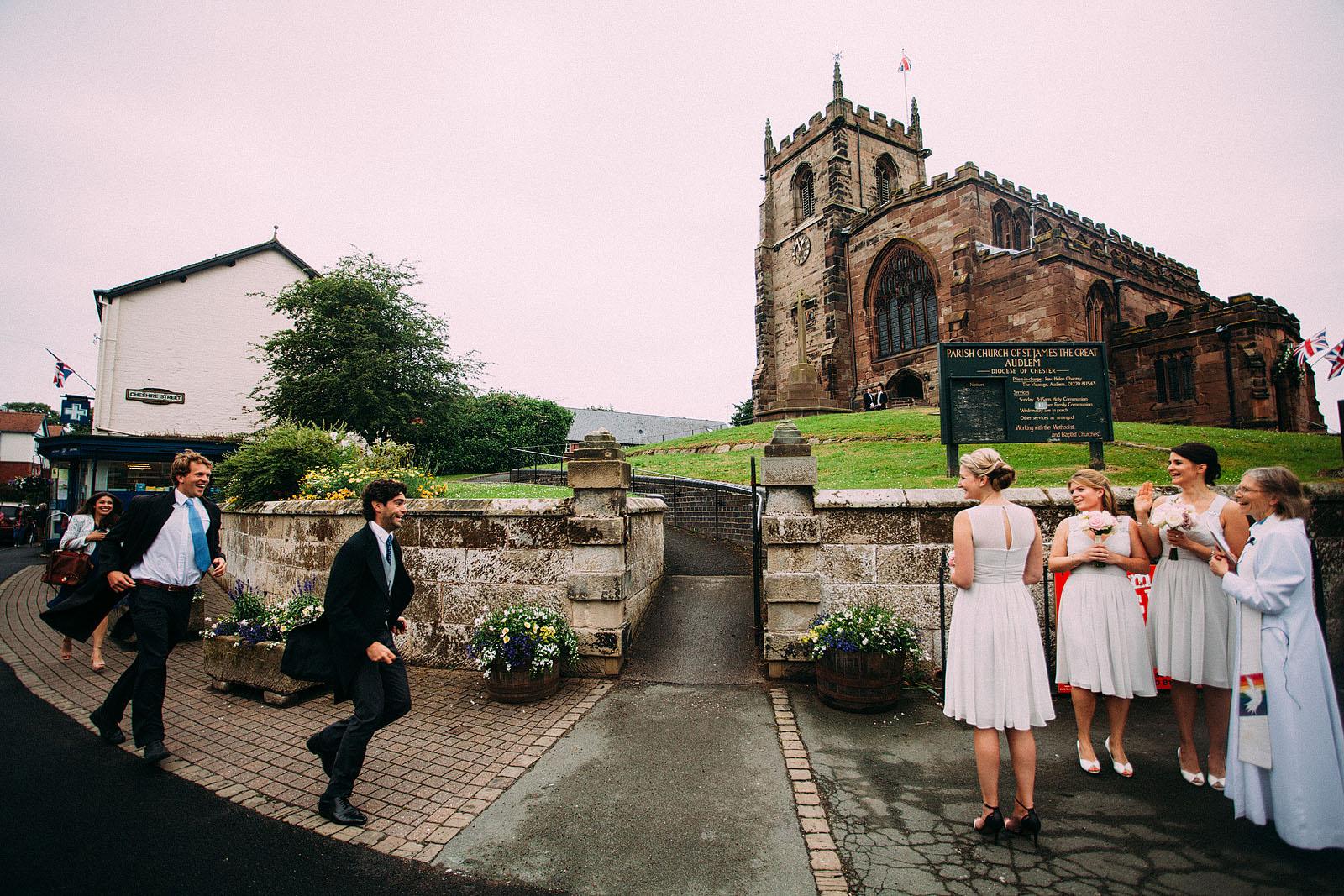 Best-2014-Lawson-Wedding-Photography0204