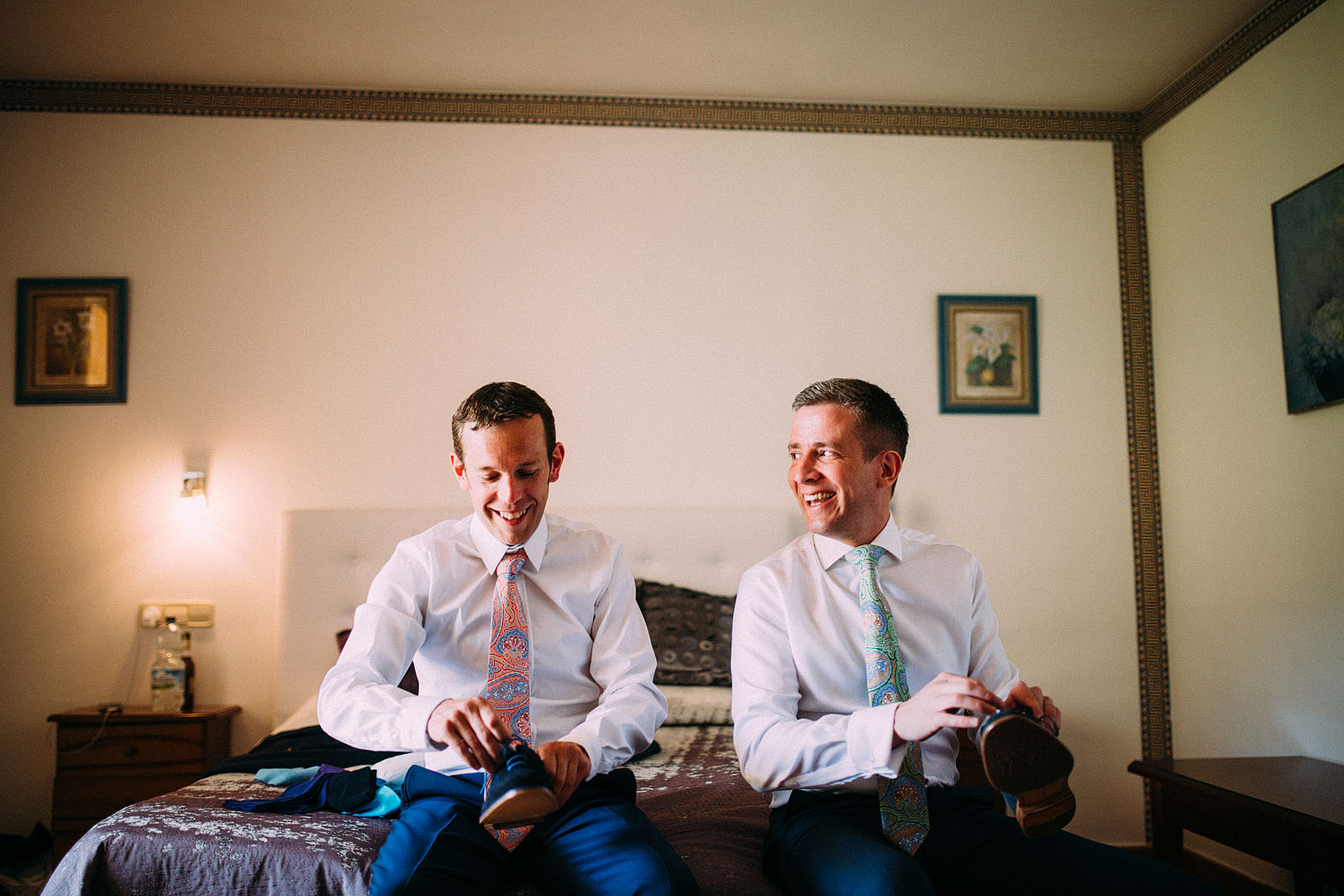 Best-2014-Lawson-Wedding-Photography0205