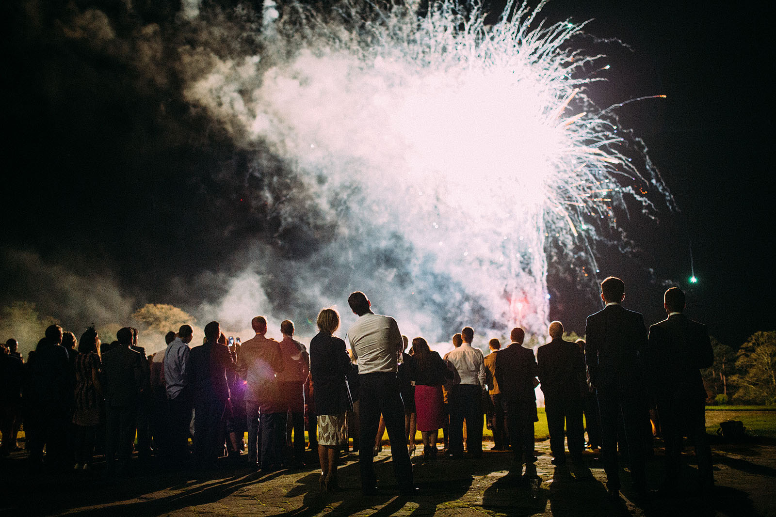 Best-2014-Lawson-Wedding-Photography0206