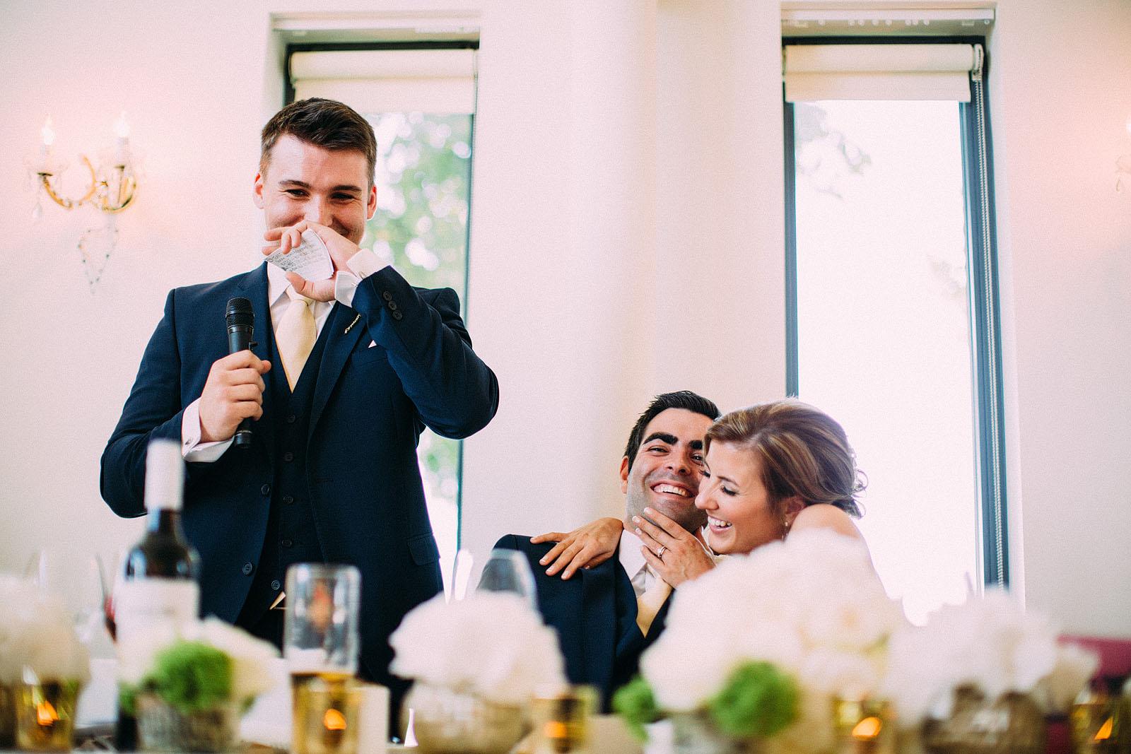 Best-2014-Lawson-Wedding-Photography0207