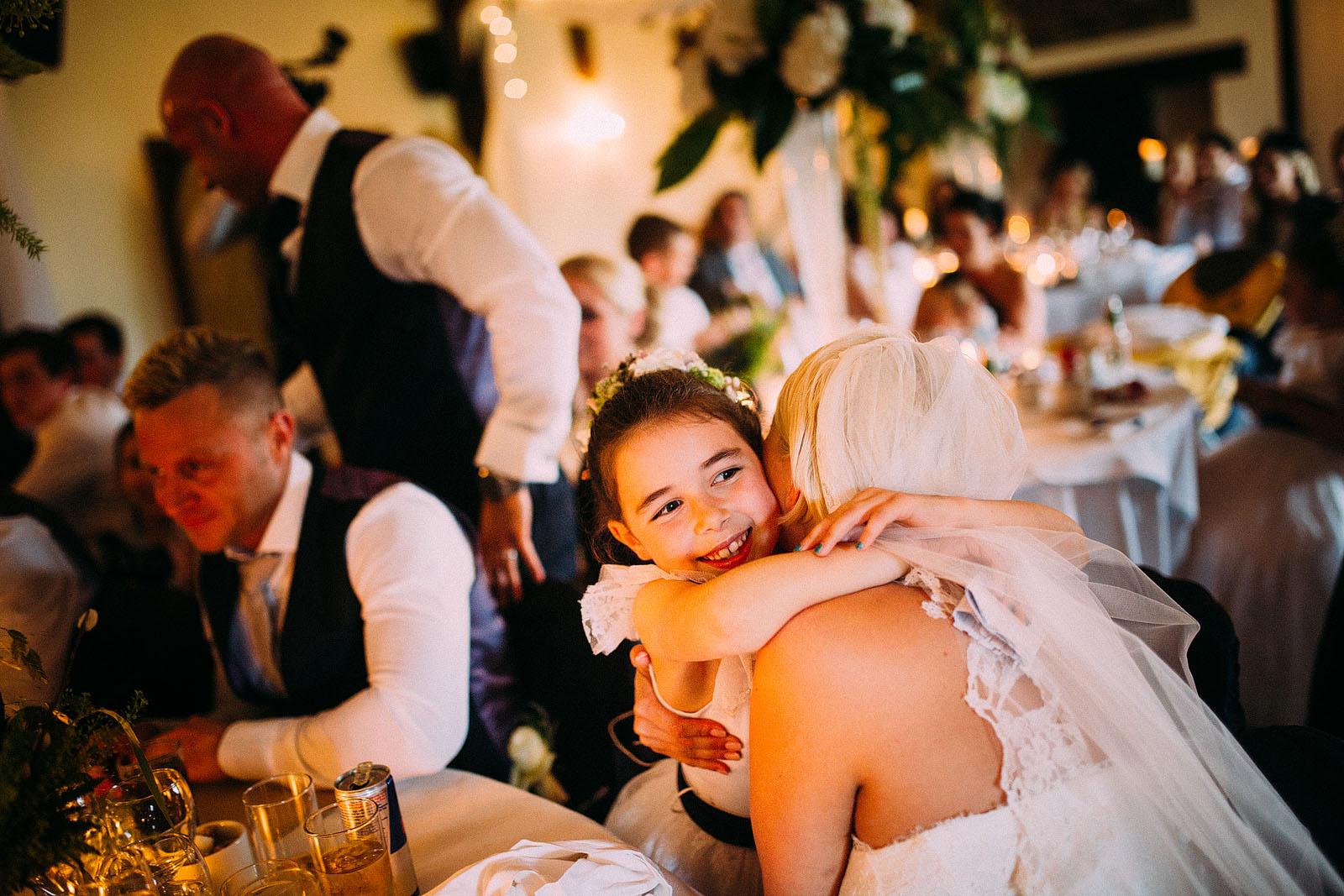Best-2014-Lawson-Wedding-Photography0209