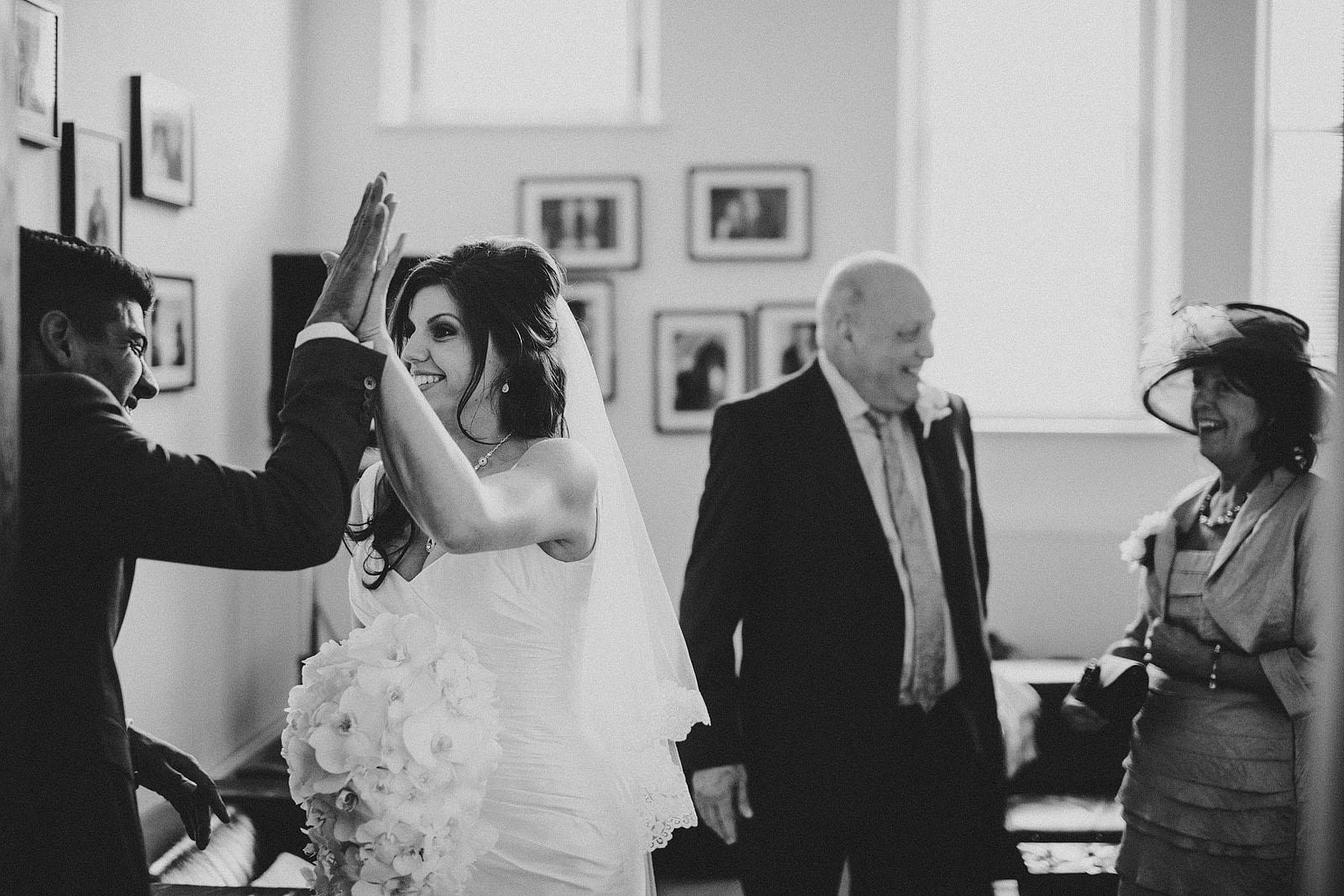 Best-2014-Lawson-Wedding-Photography0210