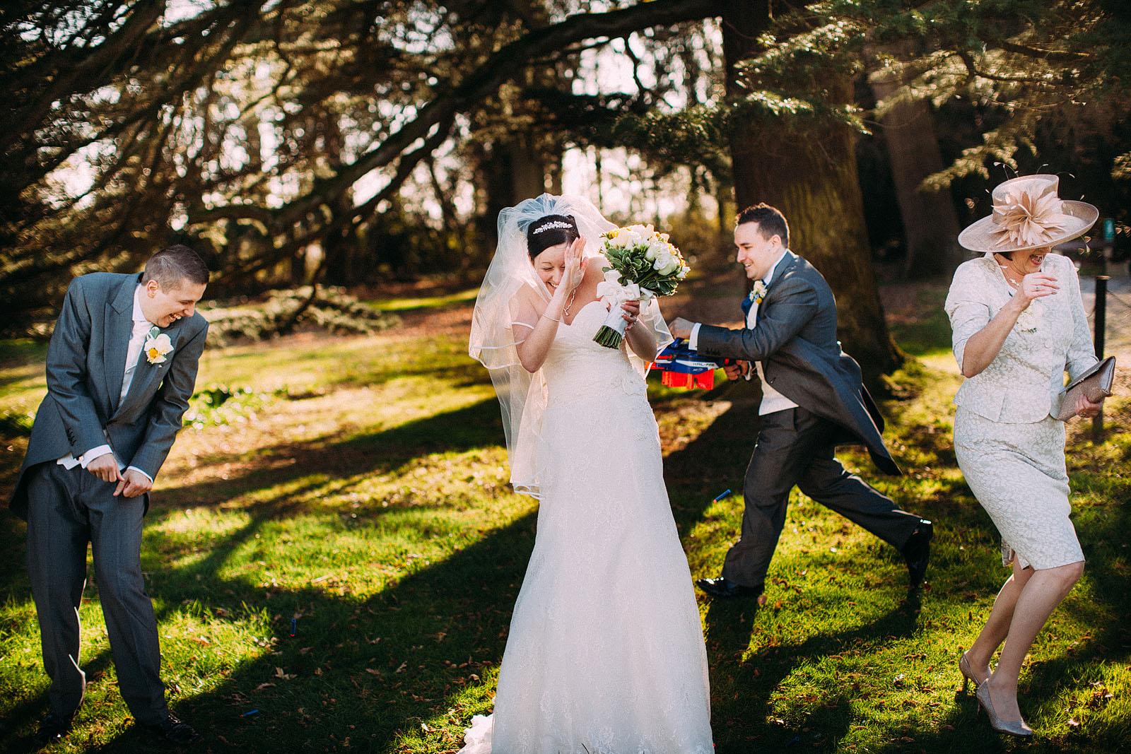 Best-2014-Lawson-Wedding-Photography0211