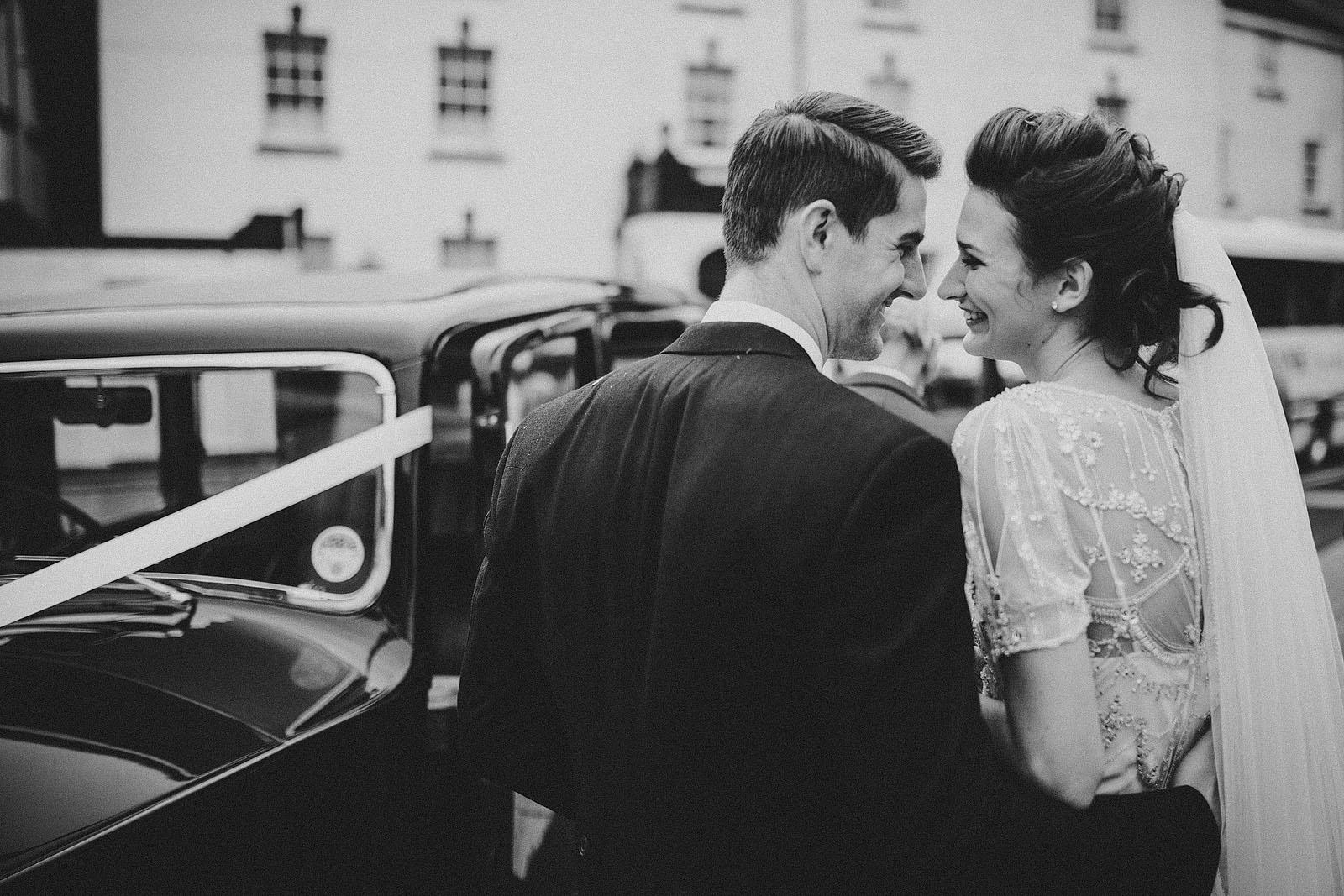 Best-2014-Lawson-Wedding-Photography0212