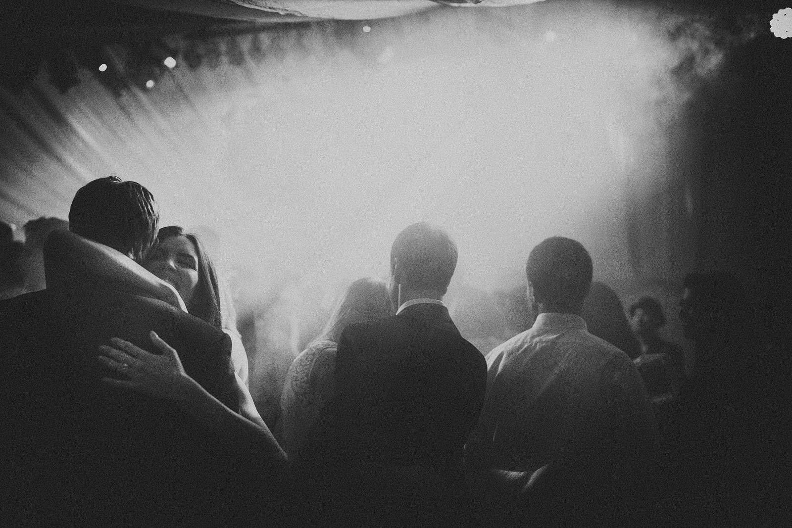 Best-2014-Lawson-Wedding-Photography0214