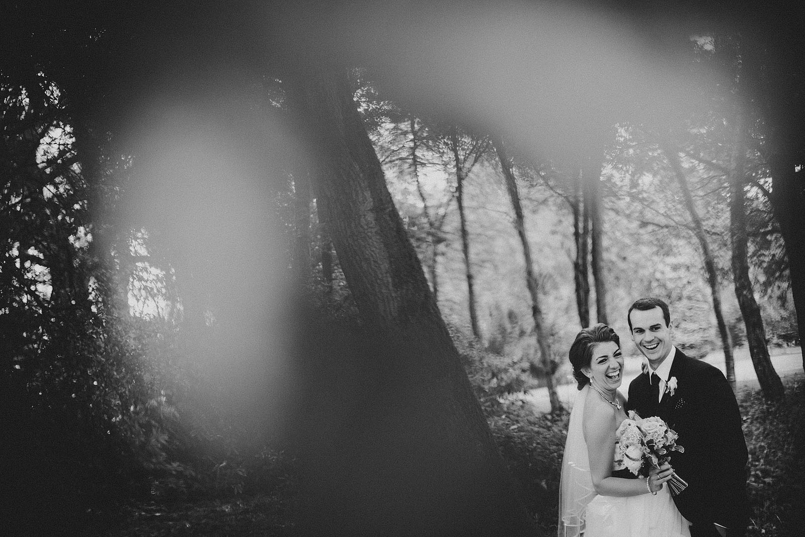 Best-2014-Lawson-Wedding-Photography0219
