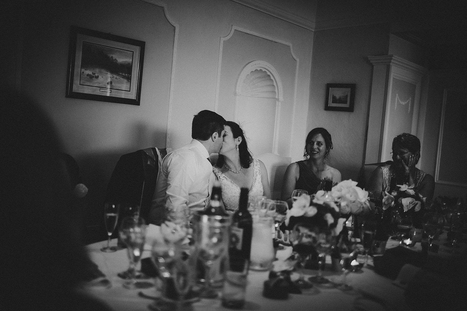 Best-2014-Lawson-Wedding-Photography0220