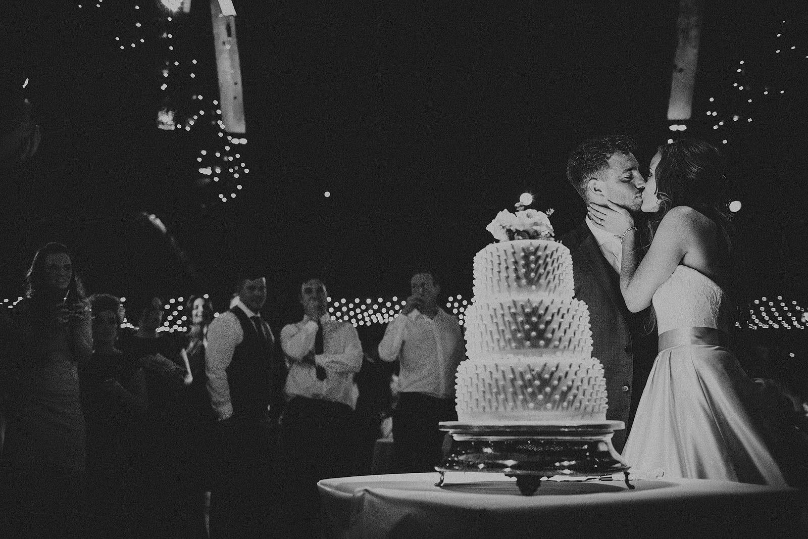 Best-2014-Lawson-Wedding-Photography0221