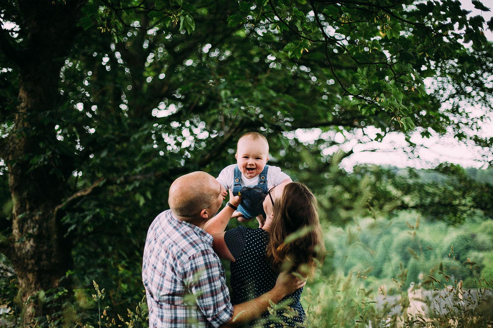 Best-2014-Lawson-Wedding-Photography0224