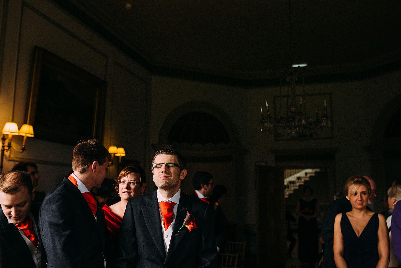 Best-2014-Lawson-Wedding-Photography0225