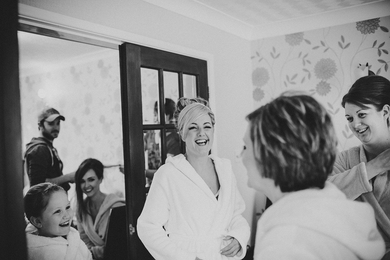 Best-2014-Lawson-Wedding-Photography0226
