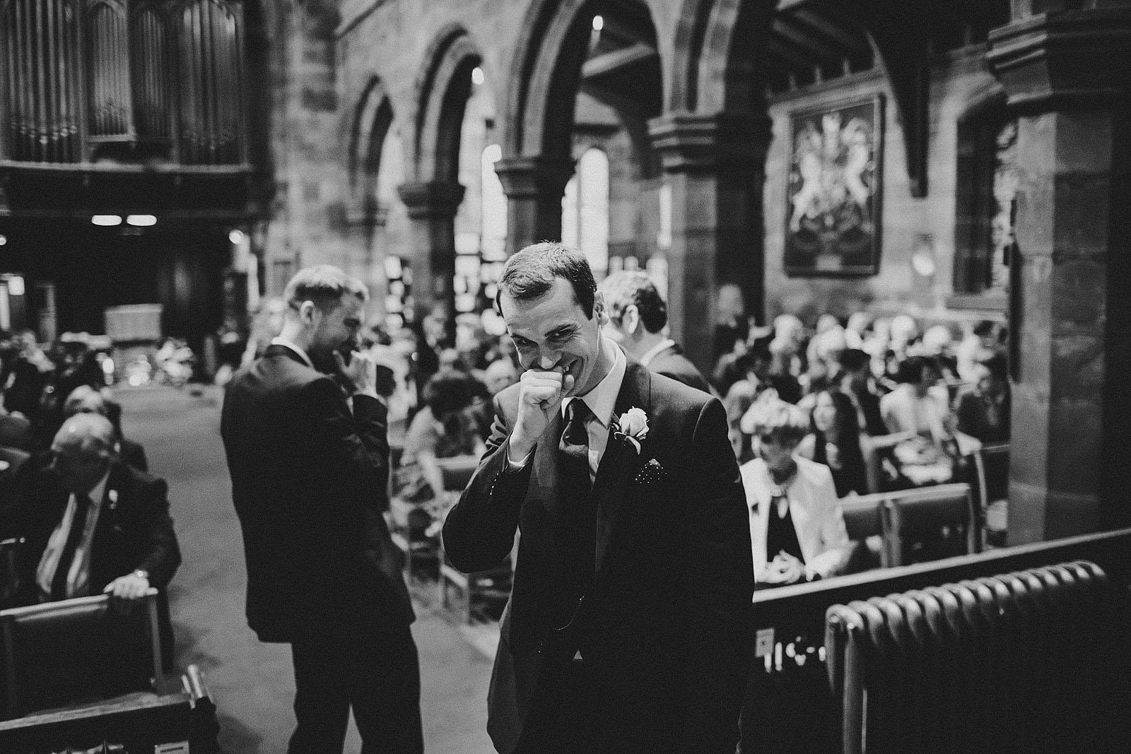 Best-2014-Lawson-Wedding-Photography0228