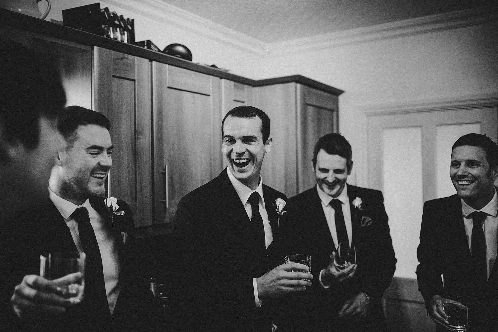 Best-2014-Lawson-Wedding-Photography0231