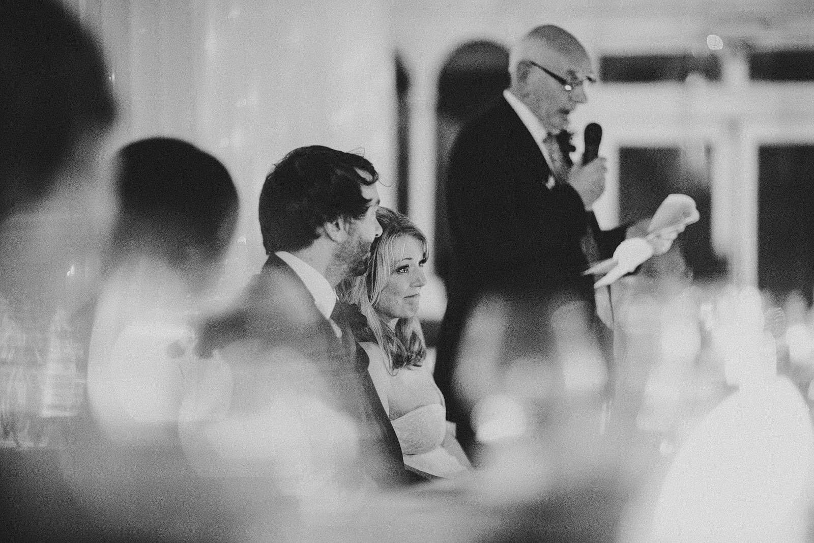 Best-2014-Lawson-Wedding-Photography0232