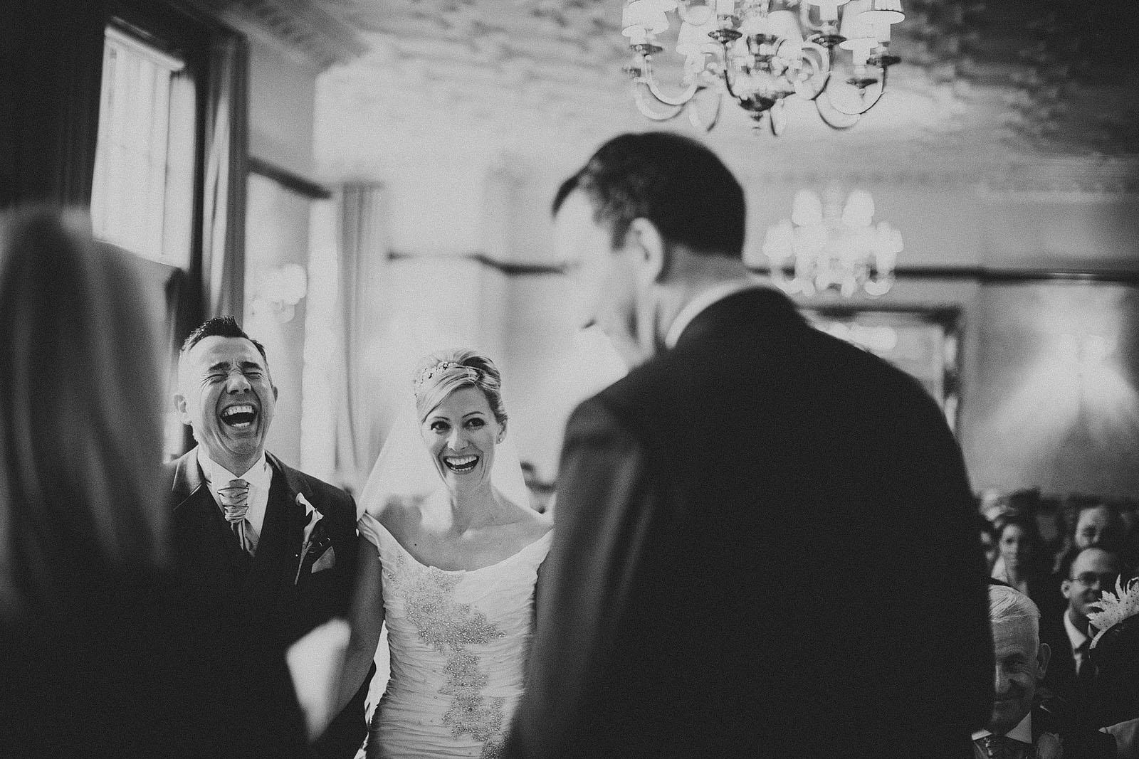 Best-2014-Lawson-Wedding-Photography0234