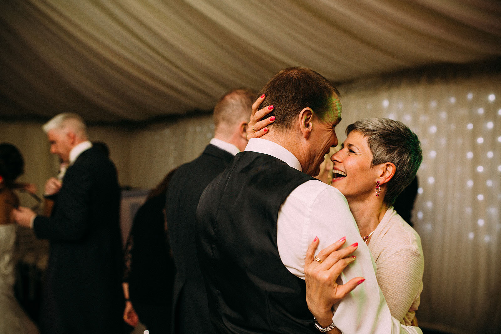 Best-2014-Lawson-Wedding-Photography0238