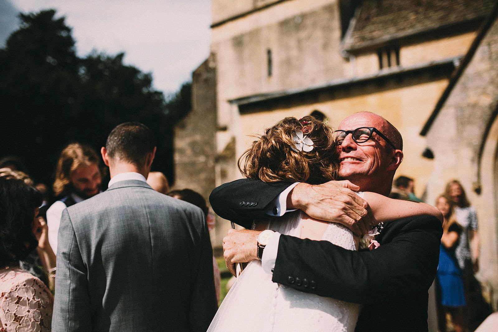 Best-2014-Lawson-Wedding-Photography0239