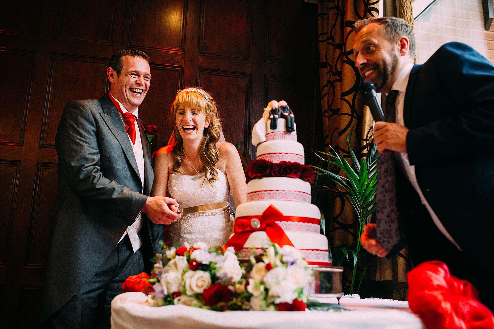 Best-2014-Lawson-Wedding-Photography0240