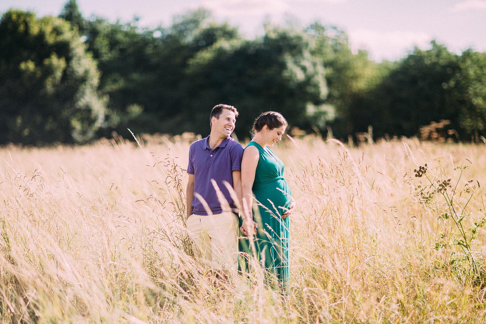 Best-2014-Lawson-Wedding-Photography0241