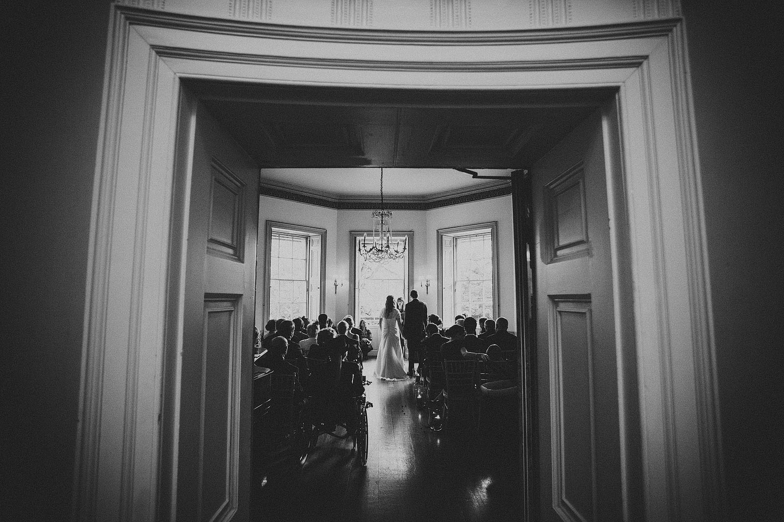 Best-2014-Lawson-Wedding-Photography0242
