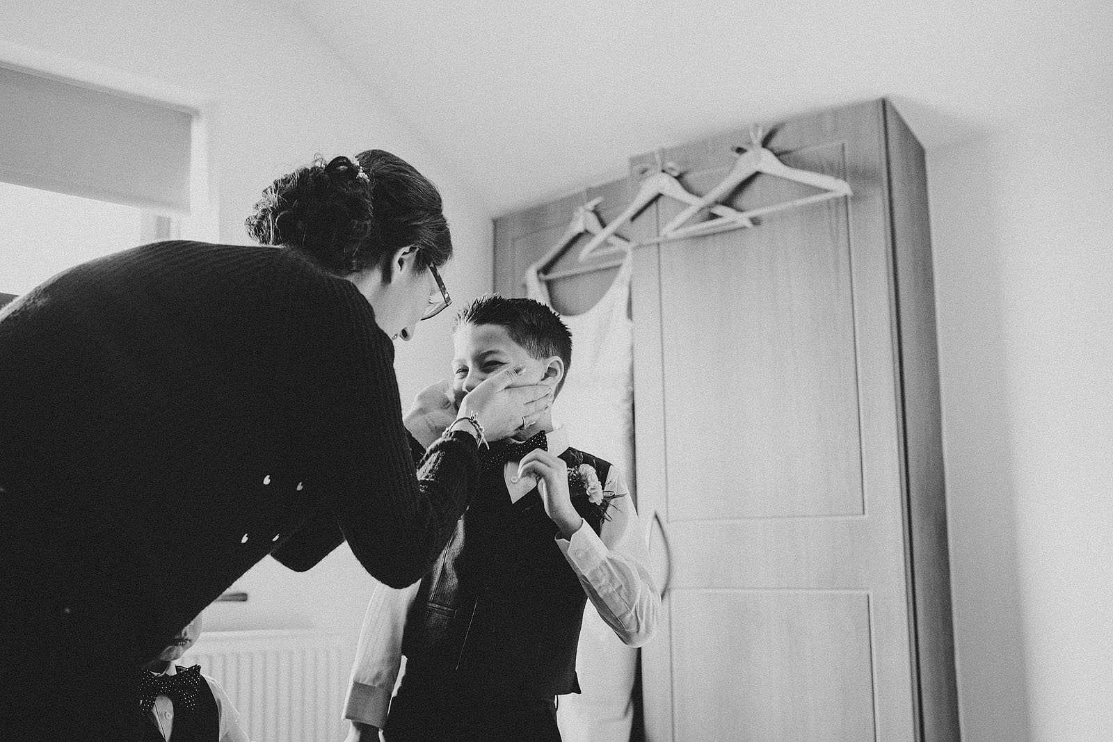 Best-2014-Lawson-Wedding-Photography0243