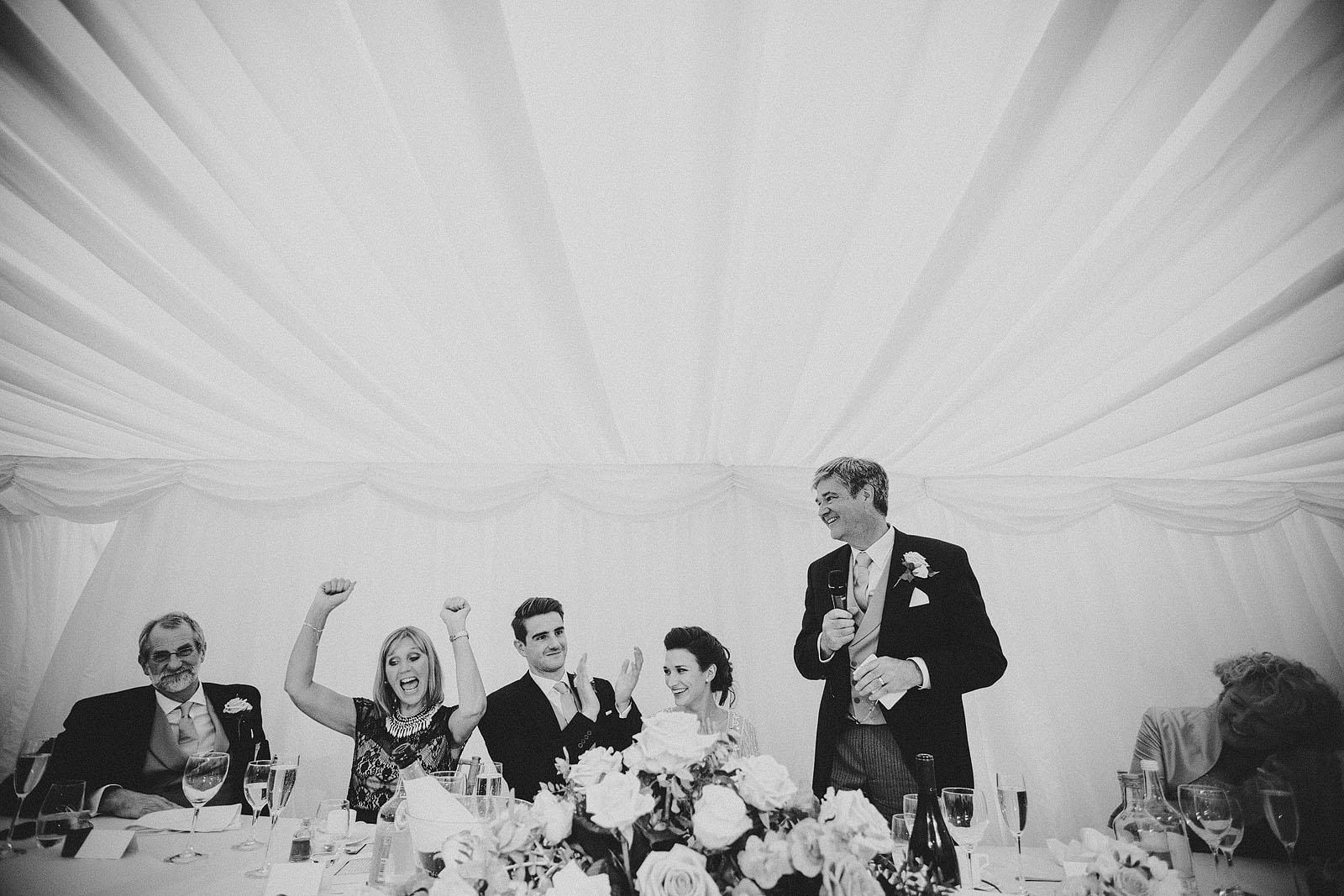 Best-2014-Lawson-Wedding-Photography0244