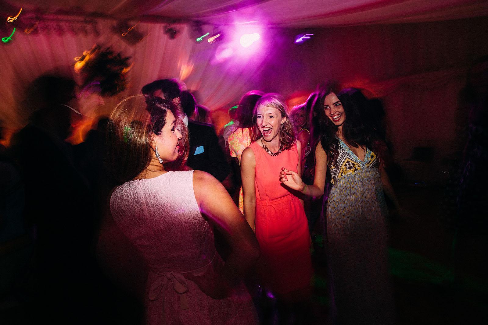Best-2014-Lawson-Wedding-Photography0245